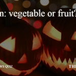 This weeks @IrishTimes News Quiz is (of course) Halloween-themed. Can you get 10 out of 10? http://t.co/MPXa5GwKPc http://t.co/w4tyZ8uCVL
