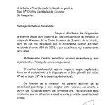 """El """"ALTO HONOR"""" FUE NUESTRO, ZAFFA ☻♥ https://t.co/G0fq7uo44v"""