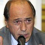 Zaffaroni presentó la renuncia a la Corte Suprema http://t.co/6BKADCJNc9 http://t.co/JjHpeyxIPS