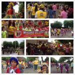 Celebramos la #FiestaDeLosNiños #ParqueLosAlgarrobillos #ActividadesRecreativas #Desfile! #Disfraces! @alcaldiavpar http://t.co/hlRLsyTpwM