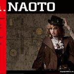 ゴスロリ聖地「h.NAOTO」原宿本店が閉店 ブランド再編へ http://t.co/A6tTHAbP0t http://t.co/BzPDRNsyG2