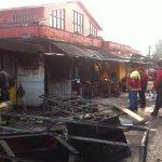 #Estados Sofocan incendio en mercado de #Coatepec, #Veracruz. No se reportan lesionados. Imagen vía @ManuelEscalera http://t.co/ggtm2B0PXu