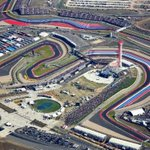 Welcome to all of our visitors here for #F1 @circuitamericas! Call us - were here to help! #COTA #Austin #Errands http://t.co/ZaGGkoFWp7