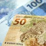 Governo central tem déficit de R$ 20,4 bilhões, o maior da série histórica. http://t.co/7fXUvst9SS http://t.co/etS0VLF9sm