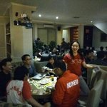 "[PHOTO] JKT48 Official Fan Club Event: ""KIII Monopoly Party"" (31-10-2014) http://t.co/uEOALXIBtu"