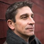 via @MiamiNewTimes: .@rblancopoet counts on #Miami to be his muse. http://t.co/vvHJZSoa3b http://t.co/9yNg5eGoy4