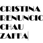 LA VERDADERA CARTA DE ZAFFARONI http://t.co/IDfxA7ibVc