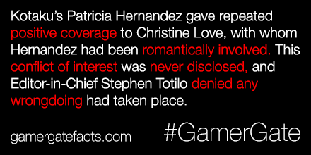 Get your #GamerGate facts straight. http://t.co/nW9dCh3TH0
