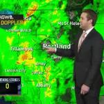 Running out the door? Long story short -- its wet! Heres @KGWNickAllard video forecast! http://t.co/ySf6zT8RDh http://t.co/vOo9bEfE5d