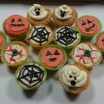 HAPPPY HALLOWEEEEN!!!! What events are on in Doncaster?! #doncasterisgreat http://t.co/h8D7LRXM04