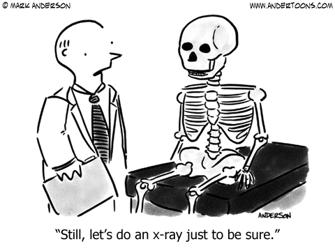 Doctor Humor for #Halloween.  :-) http://t.co/2L64OZADb9