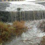 شبكة أجواء / #الإمارات :  أمطار طريق المليحة - الشارقة. http://t.co/VQEEBCQUmE