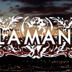 Si no conoces #Salamanca,no conoces una de las ciudades más bonitas de España : http://t.co/AlEqwraWeO #megustaviajar http://t.co/DEDarBS4Q7