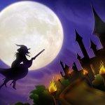 С Хеллоуином Динушка;3 @revoluttion_ http://t.co/Wy8wW37DNT