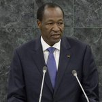 Burkina Fasos president has resigned after riots http://t.co/MY8Bwyb8QN http://t.co/f7wO6PSwL0