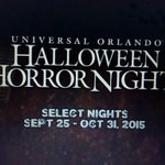 Jack is coming back! #hhn25 @HorrorNightsORL 9/25/2015-10/31/2015 http://t.co/9PmCtZRLE2