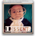 Adorable!! RT @taffyakner: Ruth Baby Ginsberg wins Halloween, so stop trying. (h/t @NaamaHaviv) http://t.co/BoDjHTjMbQ