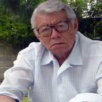 Fallece el periodista Jorge Saldaña a los 83 años de edad. http://t.co/Ra6Ev9y38s http://t.co/5ieZpogKY5