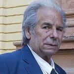 http://t.co/B95ZBYdhT0 Detienen al torero Rafael de Paula por intentar agredir a un abogado con una azada http://t.co/QNxBtBVgP4