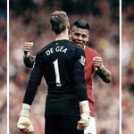 [POTM] David De Gea wins the October Player of the Month award as voted for by the fans. #MUFC http://t.co/dACjh85QAZ