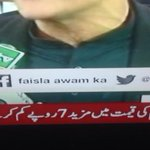 "Karachi Transport Ittehad proudly presents ""Kanjar #Karachi Dushmani""... For them Karachi isnt Pakistan.. Accept it http://t.co/mFY0LlEfie"