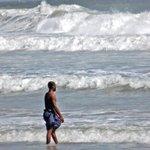 (News) Cyclone Storm Nilofar weakens into depression http://t.co/wCbkJWBl8l #CycloneNilofar http://t.co/6VVLd8CE5Z