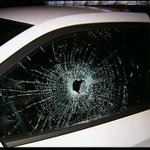 DC cop attacked by ax wielding man http://t.co/uSNBxjfYXW http://t.co/E5xIGHkNab