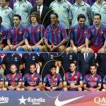 Nice try Neymar http://t.co/ANYTL44HJc