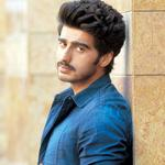 Arjun Kapoor has reportedly applied for a loan of about 40 lakh rupees from a private bank to start his own business