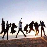 EXO Showtime (OT12) Nov 28,2013 - Feb 13,2014 EXO 90:2014 (OT11/OT10) Aug 15,2014 - Oct 31,2014 SPECIAL MEMORIES. http://t.co/OE81kGCdqY
