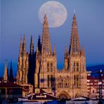 Hoy se cumplen 30 años de la declaración de la @catedralDburgos como Patrimonio de la Humanidad. Muchas felicidades. http://t.co/2h3ZQI5Uhi