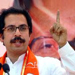 #UddhavThackeray to attend @Dev_Fadnavis swearing-in ceremony, after call from @AmitShahOffice #FocusNewsIndia http://t.co/NXw6iyu4gP