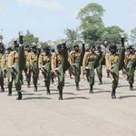 High Court cancels police recruitment countrywide, calls for a fresh exercise http://t.co/Rj5LHeNiBQ http://t.co/NrFWvKixys