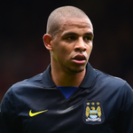 CITY v UNITED: @Fernando_Reges eager to win derby clash for the fans: http://t.co/D6WRAH486i #mcfc #cityvunited http://t.co/y9wBnBnCIc