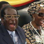 When Mugabe heard that 2 Chainz is not coming to KE http://t.co/qz0y4wBWQp