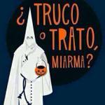 @asanchezvera @esanchezpelaez @tucho80 Siiiiii llevan preparando su disfraz desde hace bastante tiempo!!! #Jarguin http://t.co/S8UKm9dv2z