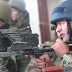 """""""@SputnikATO Как Вам холостые патроны? :) http://t.co/10CDRBGwC7"""" #пореченковтеррорист"""