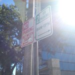 Hearing today on unconstitutional parking rule in St. Pete http://t.co/4k0eitD9Dv @markriv http://t.co/K9tAaaG90M