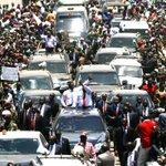 "The way Kenyans were waiting to usher @2chainz it aint funny anymore @JamesonAmbKE @Jameson_EA @GKaranuGeorge http://t.co/KedcRx1Dyu"""""