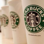 .@Starbucks will offer home delivery - http://t.co/w3kYtibIMm #kctoday http://t.co/Ub4uTYE9JS