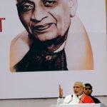 Prime Minister @narendramodi skips event commemorating death anniversary of #IndiraGandhi http://t.co/e3PmDmnxLm http://t.co/v89k6KGFDR