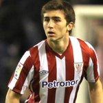 La mayoría de seguidores del Athletic creen que Laporte se queda http://t.co/IQgnKJbxVx #Bilbao #Bizkaia http://t.co/cQk7PsRtsZ