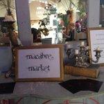 Macabre Market opening 11am today @Visitlondonroad #Brighton http://t.co/7rTLRS3aXv