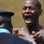 Court nullifies countrywide @PoliceKE recruitment http://t.co/qOUC4pZCs4 #policerecruitment #Kenya http://t.co/ZFmOS3rmv9