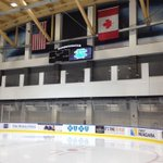 Coming up live at 6:30 we hit the ice and talk WNY youth hockey opportunities @HARBORCTR @WGRZ http://t.co/H1TBWPVvdF