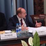 Галушка назвал критику законопроекта о ТОР-ах надуманной: Опросы показывают уровень поддержки закона в 54% http://t.co/VbLboDpaYC