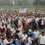 Does Modis #RunForUnity have a deeper message for us? By - Shehzad Poonawalla http://t.co/lWxJi01dlF @Shehzad_Ind http://t.co/3WTDGCCewn