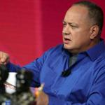 Economista Víctor Álvarez demuestra que Diosdado Cabello es UN MISERABLE EMBUSTERO -► https://t.co/pL2PWp17fv http://t.co/IfXg901eoo