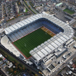 Croke Park mystery act revealed - everything you need to know as Irish act set to storm Croker http://t.co/Tn1F05IMOD http://t.co/zWHIjZhjiK