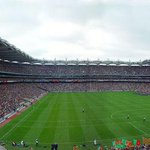 CONFIRMED! Chart-topping Irish Band Announce Summer Date At Croke Park http://t.co/bLRtikySTP http://t.co/2ZMuI5TjqY